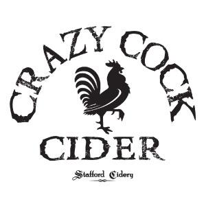 stafford cidery