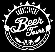 CT Cider Tours