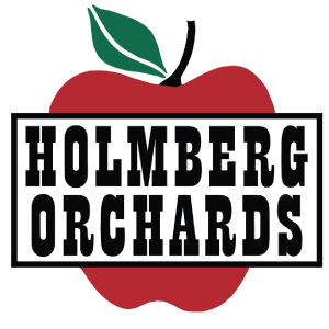 holmberg orchards